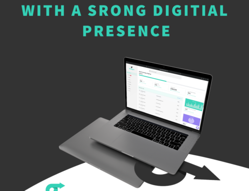 Growing Your Orthodontic Practice With A Strong Digital Presence