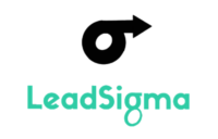 LeadSigma Logo